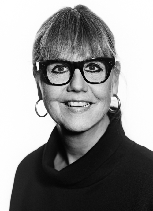 Pia Marie Molbech