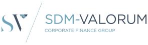 SDM-Valorum