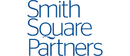 Smith Square Partners