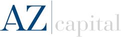 AZ Capital