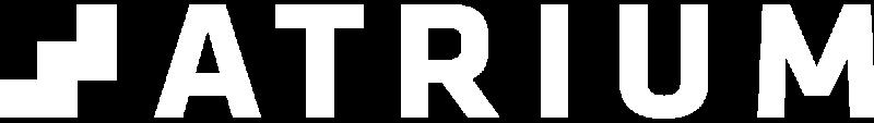 ATRIUM Partners Logo