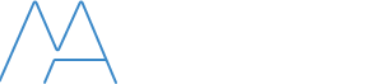 Midcap Alliance Logo