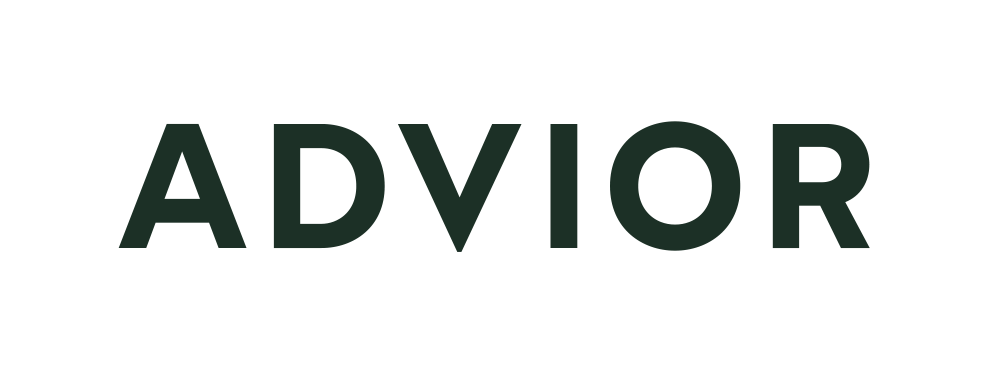 Advior International Logo
