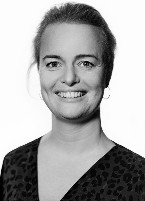 Julie Voigt