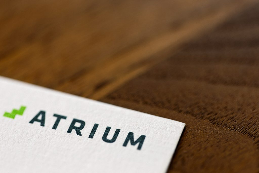 ATRIUM Partners appoints Peter Mahrt as co-managing partner