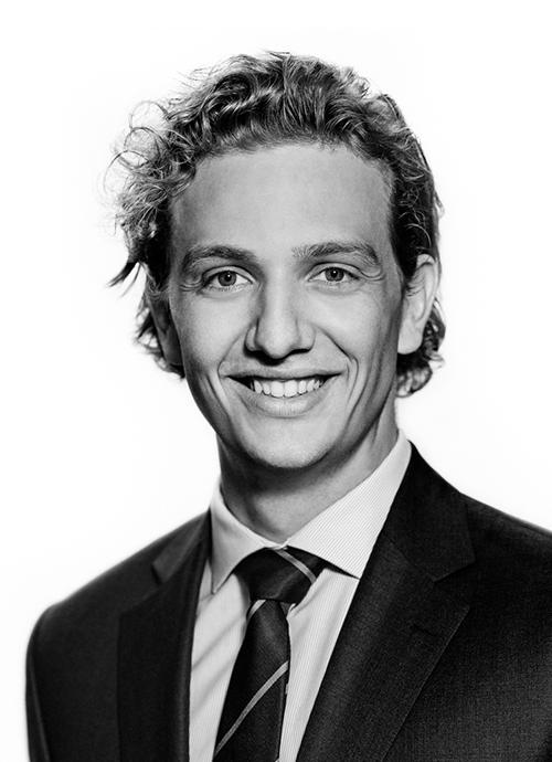 Mads Adrian Kyndal